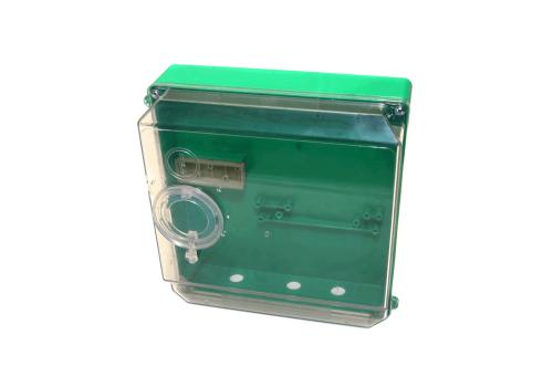 Опечатывающее устройство Секъюрбокс