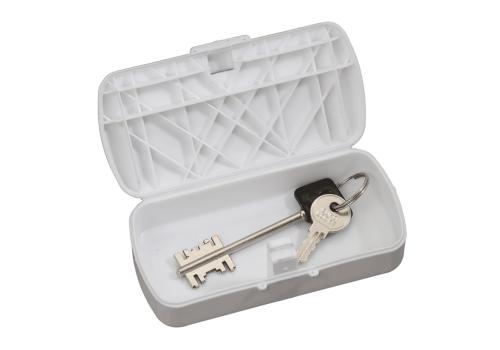 Пенал для ключей