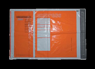 Курьерский пакет Курьерпак-С 445Х550+50